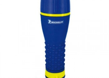 Torche LED Michelin