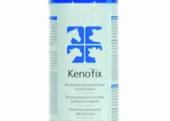 Kénofix 300mL