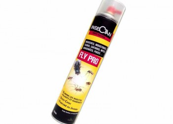 Insecticide FLY PRO 750mL
