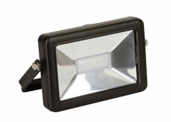 projecteur LED 20W - MEF
