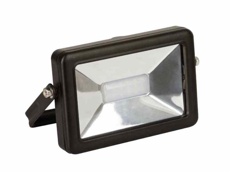 Projecteur ext rieur led 20w mef for Projecteur led exterieur 20w