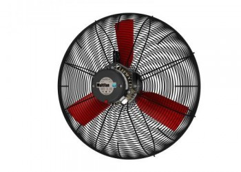 Brasseur d'air basket fan D500
